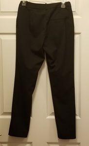 H&M Pants - H&M Black Pants